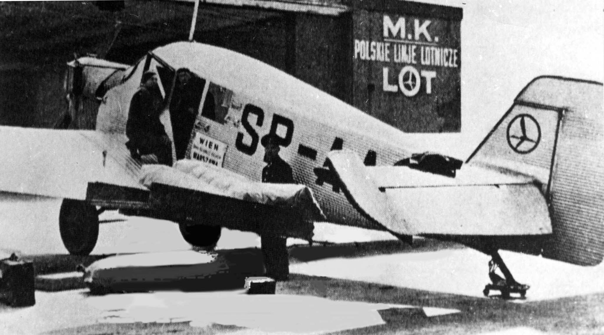 Junkers13