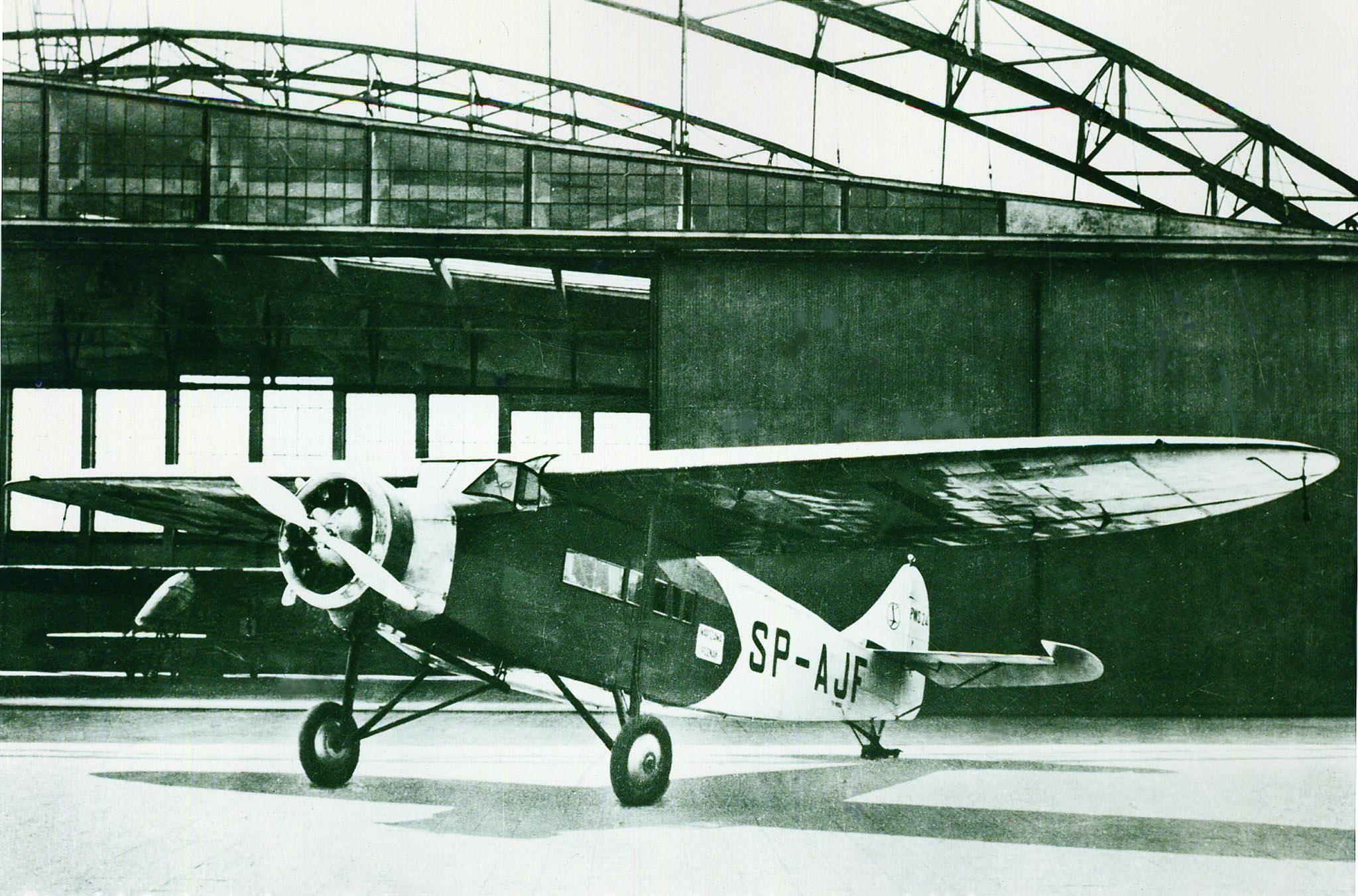 PWS-24